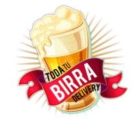 Toda Tu Birra II