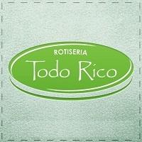 Rotisería Todo Rico