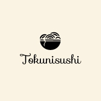 Tokunisushi