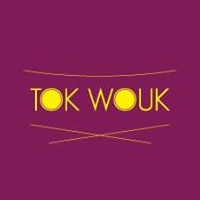 Tok Wouk Peruano Sushi Fusión