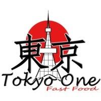 Tokyo One Fast Food