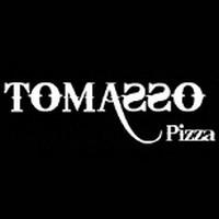 Pizzería Tomasso Express