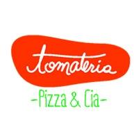 Tomateria Pizza & Cia
