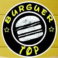 Burguer Top