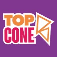 Top Cone Taquara