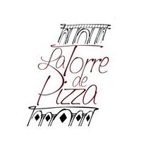 La Torre de Pizza General Pueyrredón