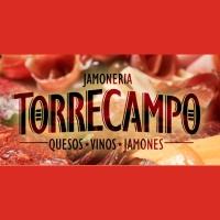Jamonería TorreCampo