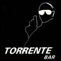 Torrente Bar