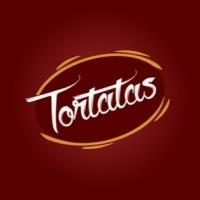 Tortatas Delivery