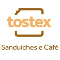 Tostex