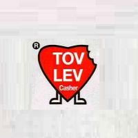 Tov Lev