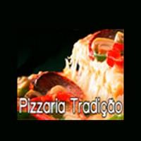 Pizzaria Tradição