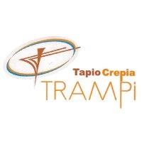 Trampi Tapiocrepia