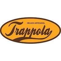 Heladería Trappola Villa...