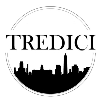 Tredici Bar & Eventos