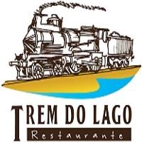 Restaurante Trem do Lago