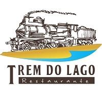 Restaurante Trem do Lago Asa Norte