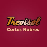 Trevisol Cortes Nobres