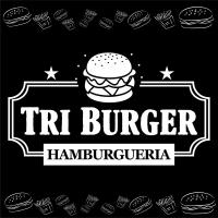 Tri Burger