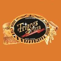 Tigres Pizza