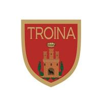 Troina Pizzas