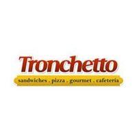 Tronchetto Micro Centro