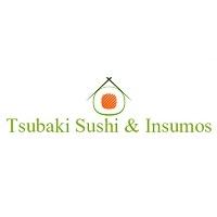 Tsubaki Sushi & Insumos