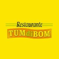 Restaurante Tum di Bom