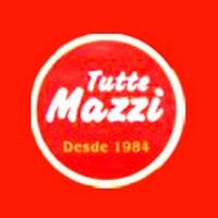 Pizzaria Tutte Mazzi