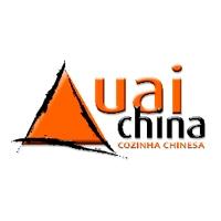 Uai China