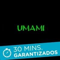 Umami Express