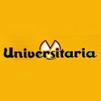 Universitaria Pizza e Pasta