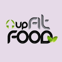 Up Fit Food