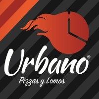 Urbano Delivery