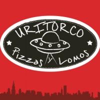 Uritorco Pizzas y Lomos