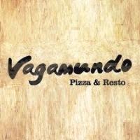 Vagamundo Restobar