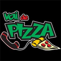 Vai de Pizza