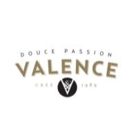 Valence Helados