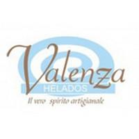 Helados Valenza