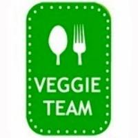 Veggie Team