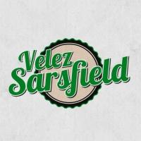 Vélez Sarsfield Mercado y...