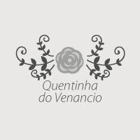 Quentinha do Venancio