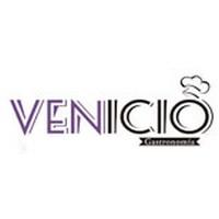 Venicio