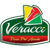 Veracci Pizza Pré Assada