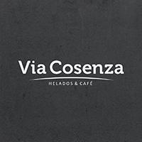 Via Cosenza Gutiérrez