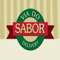 Via do Sabor 2