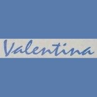 Viandas Valentina