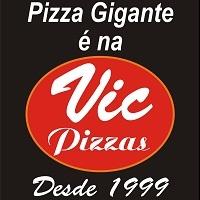 Vic Pizzas