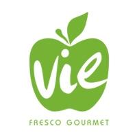 VIE Fresco Gourmet