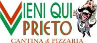 Cantina Vieni Qui Piero